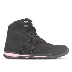 Amblers FS48 Safety Boots