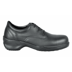 Cofra Beatrice Ladies Safety Shoes
