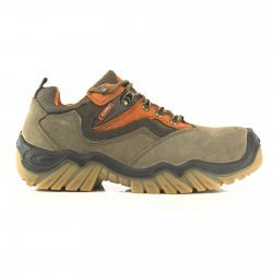 Cofra Appennini Safety Shoes