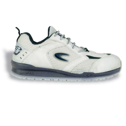 Cofra Flameng Safety Trainers
