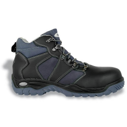Cofra Funk Metal Free Safety Boots