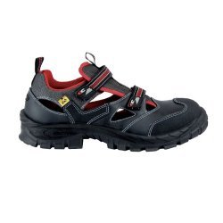 Cofra Guttorm ESD Safety Sandals