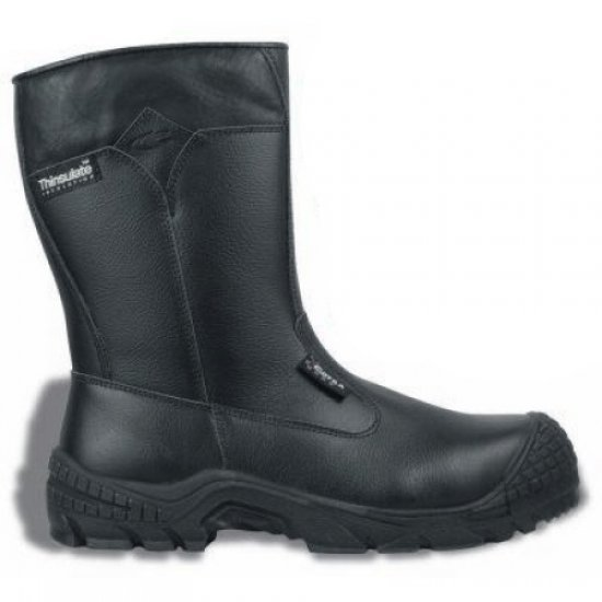 Cofra Mali Rigger Boots