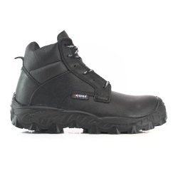 Cofra New Baffin Metal Free Safety Boots