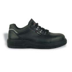 Cofra Petrol Tarmac Layers Safety Shoes