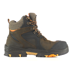 Cofra Ramses GORE-TEX Safety Boots