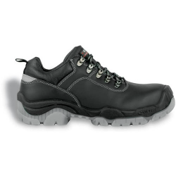 Cofra Stuttgart Wide Fit Safety Shoes