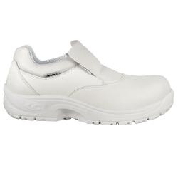 Cofra Tullus Metal Free Safety Shoes