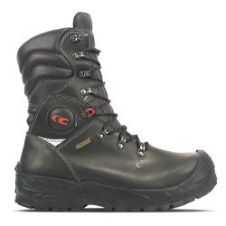 Cofra Brimir GORE-TEX Safety Boots