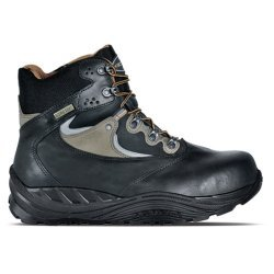 Cofra Dhanu GORE-TEX Safety Boots