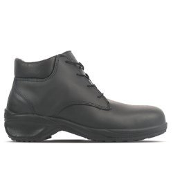 Cofra Elaine Ladies Safety Boots