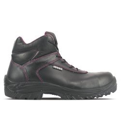 Cofra Evelyne Ladies Safety Boots