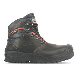 Cofra Glenr GORE-TEX Safety Boots