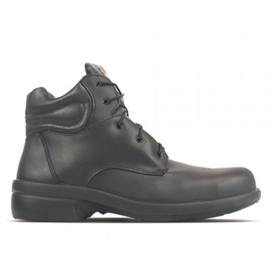 Cofra Lorely Ladies Safety Boots
