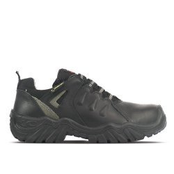 Cofra Makalu BIS GORE-TEX Safety Shoes