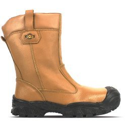 Cofra New Tower Safety Boots