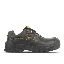 Cofra New Volga UK Safety Shoes
