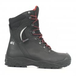 Cofra Skibus Cold Protection Safety Boots