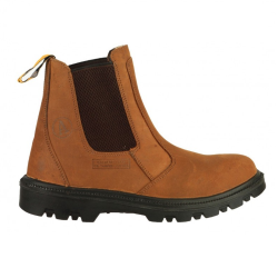 Amblers FS131 Water Resistant Safety Boots