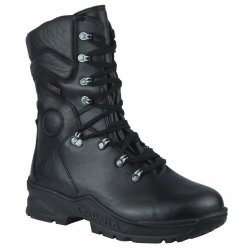 Cofra Firemens Fire Alarm Non Safety Boots