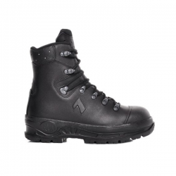 HAIX Trekker GORE-TEX Waterproof Safety Boots 602002
