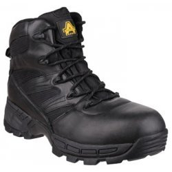 Amblers FS410 Waterproof Safety Boots