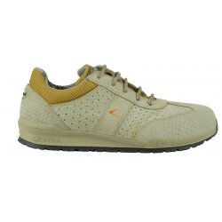Cofra Bikila Safety Trainers
