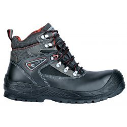 Cofra Freir Wide Fit Safety Boots