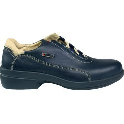 Cofra Gaja Ladies Safety Shoes