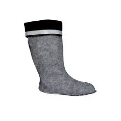 Cofra New Iceland Thermal Wellington Boot Lining