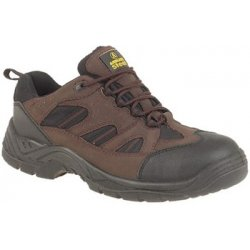 Amblers FS215 Safety Trainers