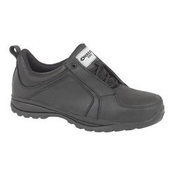 Amblers FS59C Metal Free Safety Trainers
