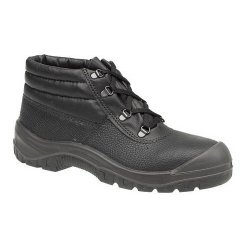 Amblers FS83 Water Resistant Safety Boots