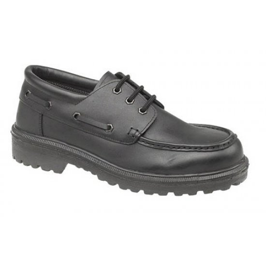 Amblers FS72 Safety Shoes