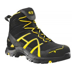 HAIX Black Eagle GORE-TEX  Safety Boots