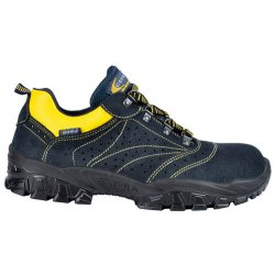 Cofra New Arno Safety Trainers