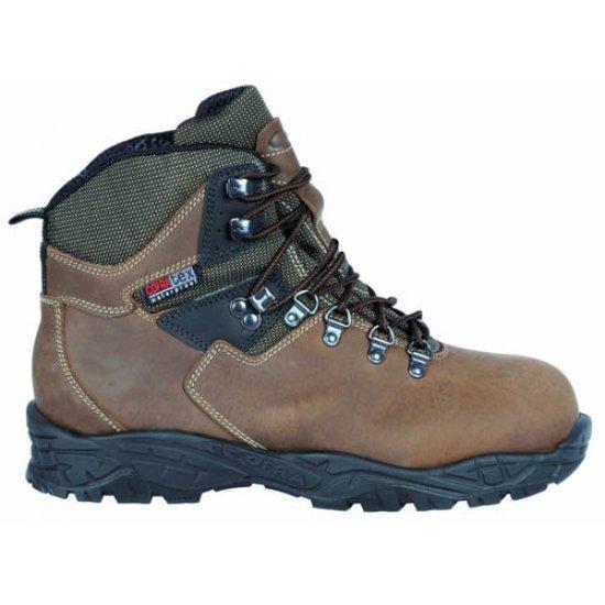 Cofra Landscape Boots