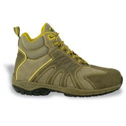 Cofra Deuce Safety Boots