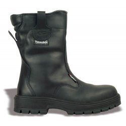 Cofra Dickson Cold Protection Safety Boots