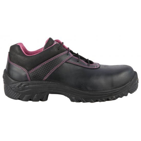 Cofra Elenoire Ladies Safety Shoes