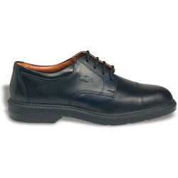 Cofra Euclide Metal Free Shoes