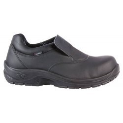 Cofra Flavius Metal Free Safety Shoes