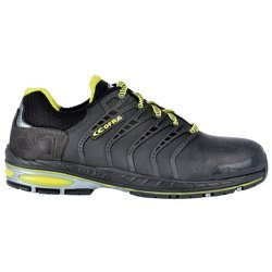Cofra FotoFinish Safety Trainers