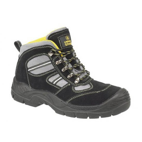 Amblers FS110 Safety Boots
