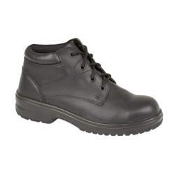 Amblers FS130C Safety Boots