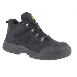 Amblers FS151 Safety Boots