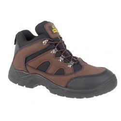 Amblers FS152 Safety Boots