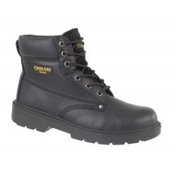 Amblers FS159 Water Resistant Safety Boots