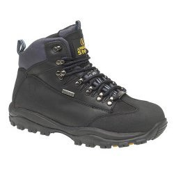 Amblers FS161 Waterproof Safety Boots