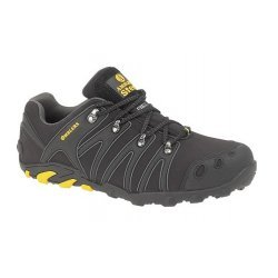 Amblers FS23 Water Resistant Safety Trainers